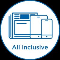 NEUE All Inclusive