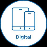 NEUE-Digital